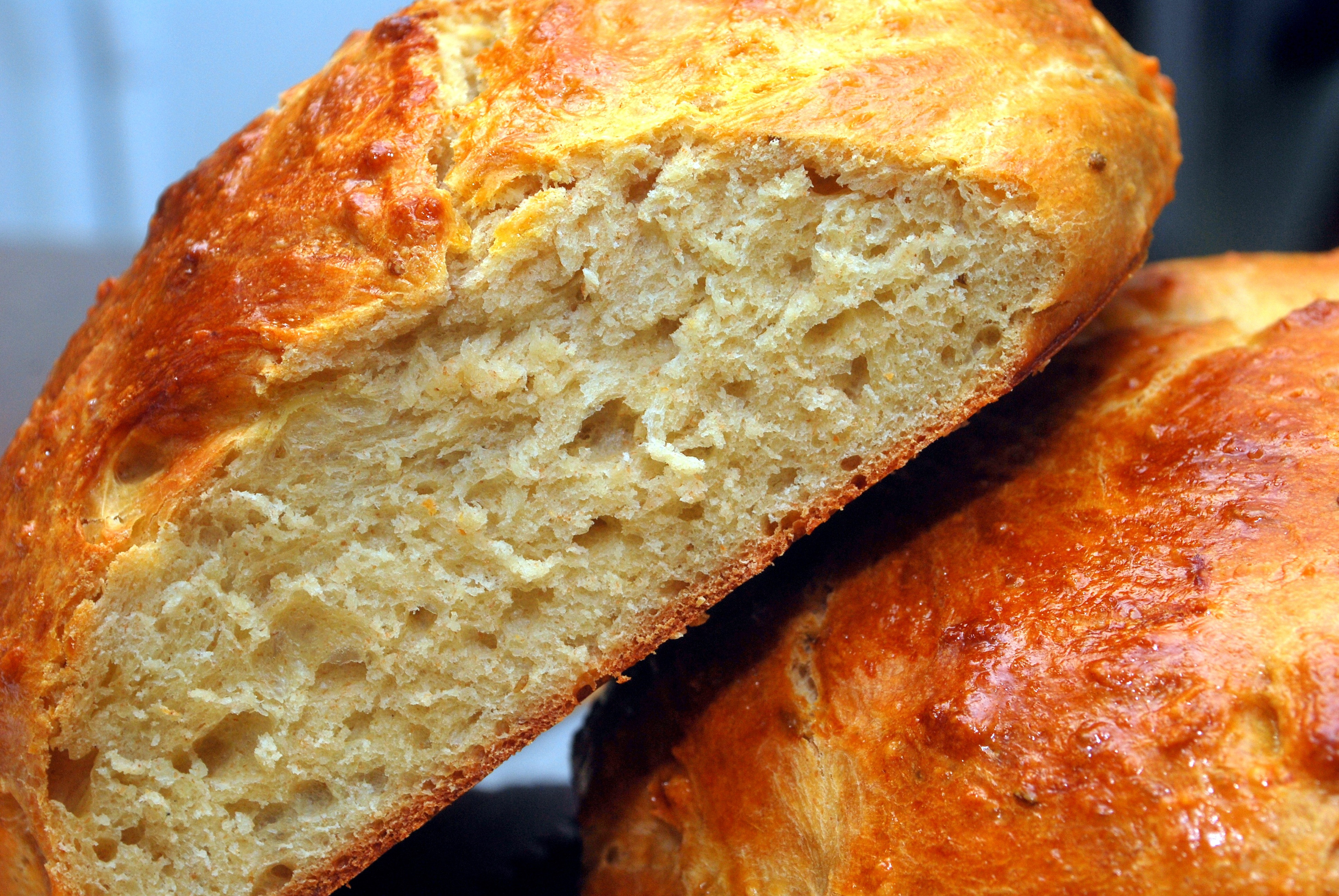 Anise Easter Bread  Italian Easter Bread Anise Flavored Recipe — Dishmaps