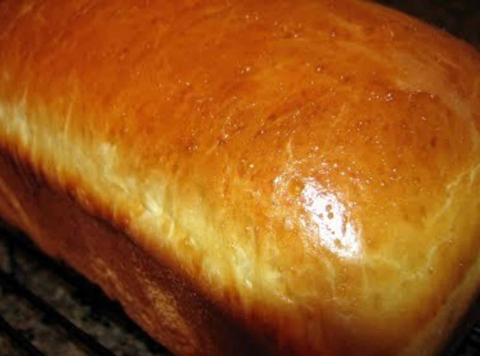 Anise Easter Bread  Italian Anise Easter Bread Recipe
