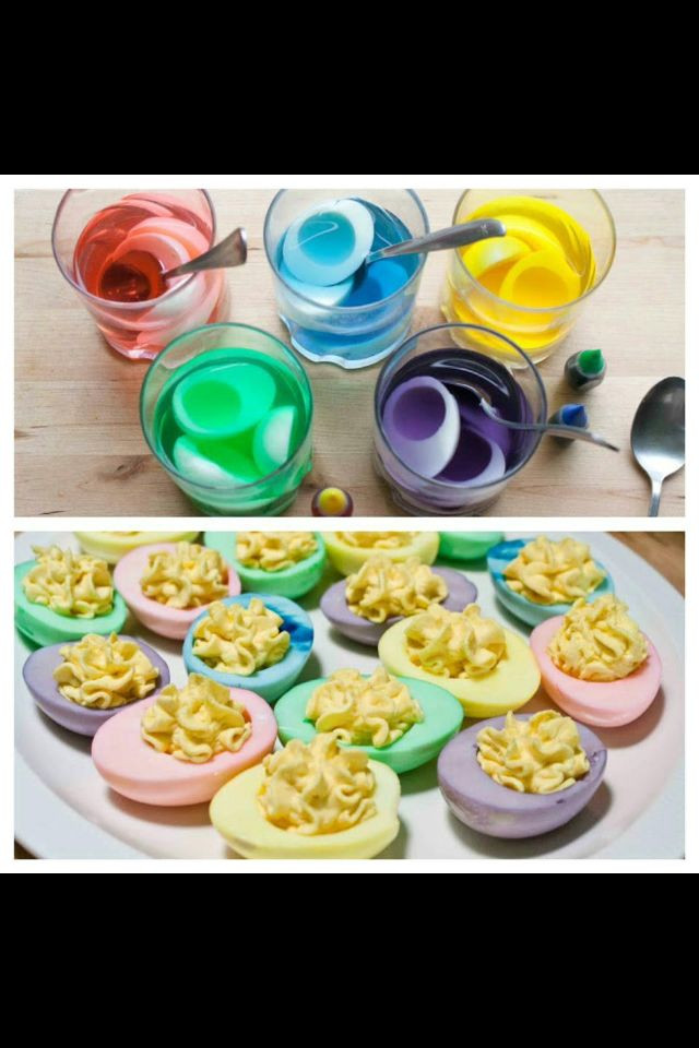 Appetizers For Easter Dinner Ideas  17 Best images about Easter appetizers on Pinterest