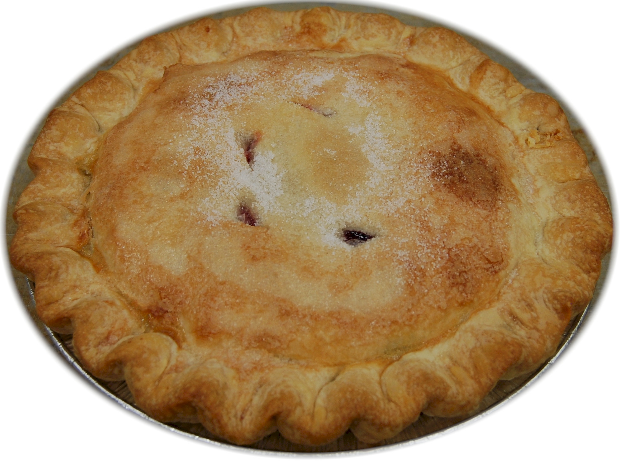 Apple Pie 4Th Of July  Fourth of July Independence Day Fleckenstein s Bakery