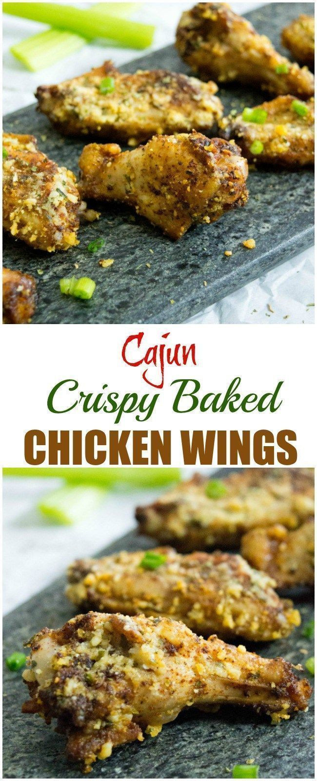 Are Baked Chicken Wings Healthy  1286 best images about All Kind of Foods and Recipes on