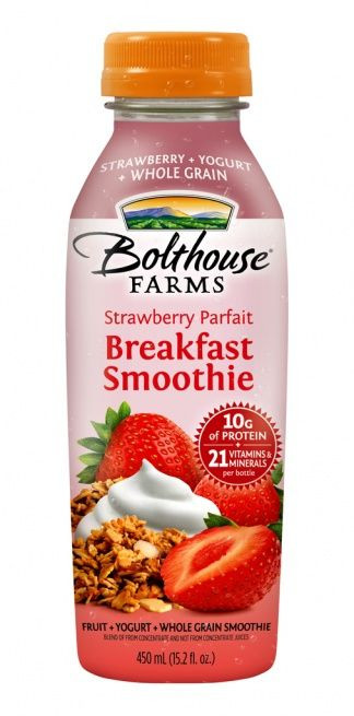 Are Bolthouse Farms Smoothies Healthy  9 best fav juices smoothies images on Pinterest