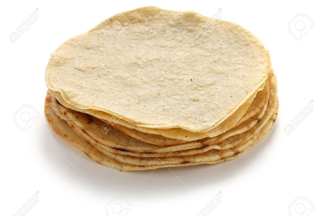 Are Corn Tortillas Healthy  Why Tortillas May Hold The Key To Healthier Babies