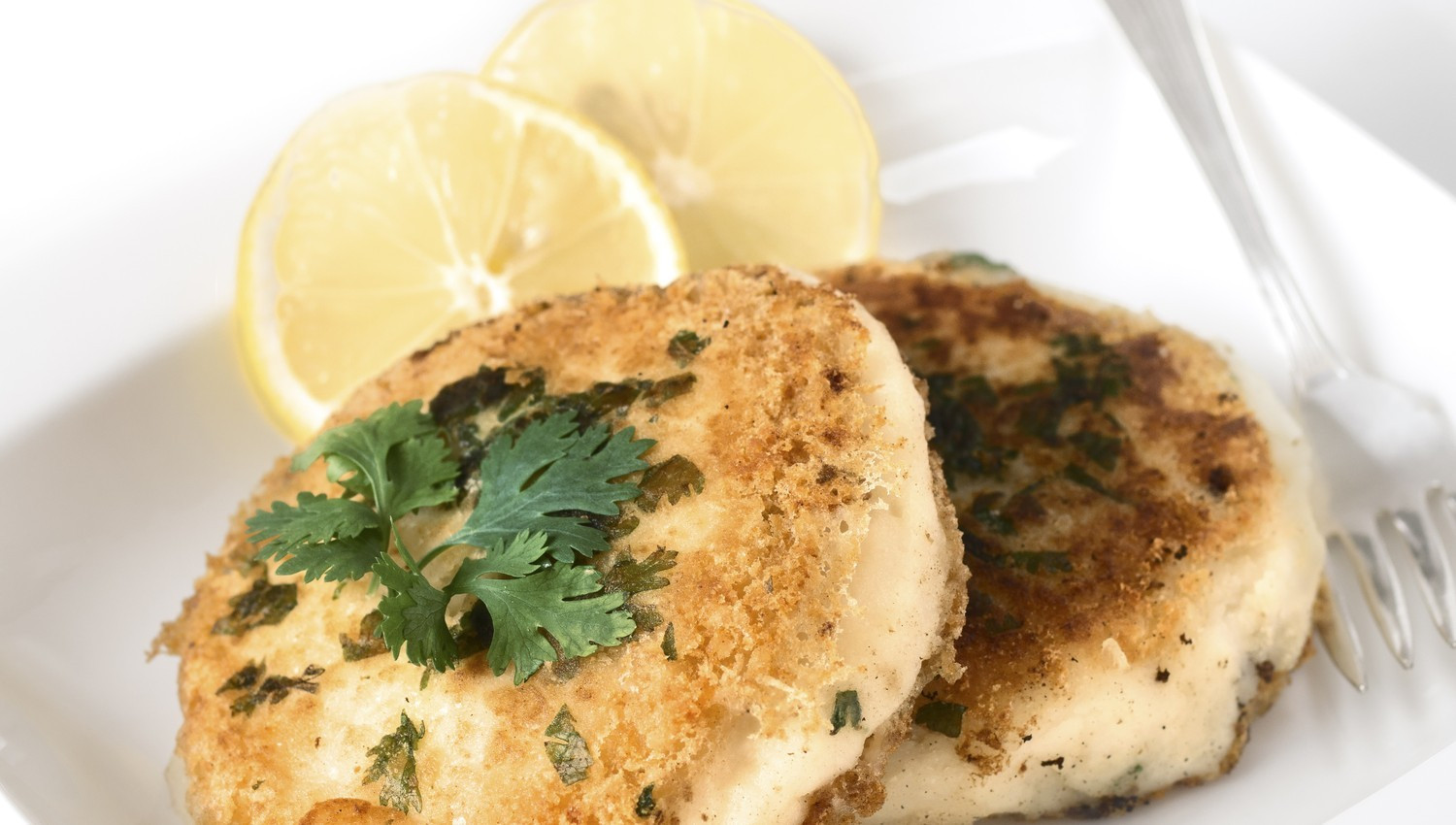Are Crab Cakes Healthy  Healthy Crab Cakes PS1000 Plan Recipes
