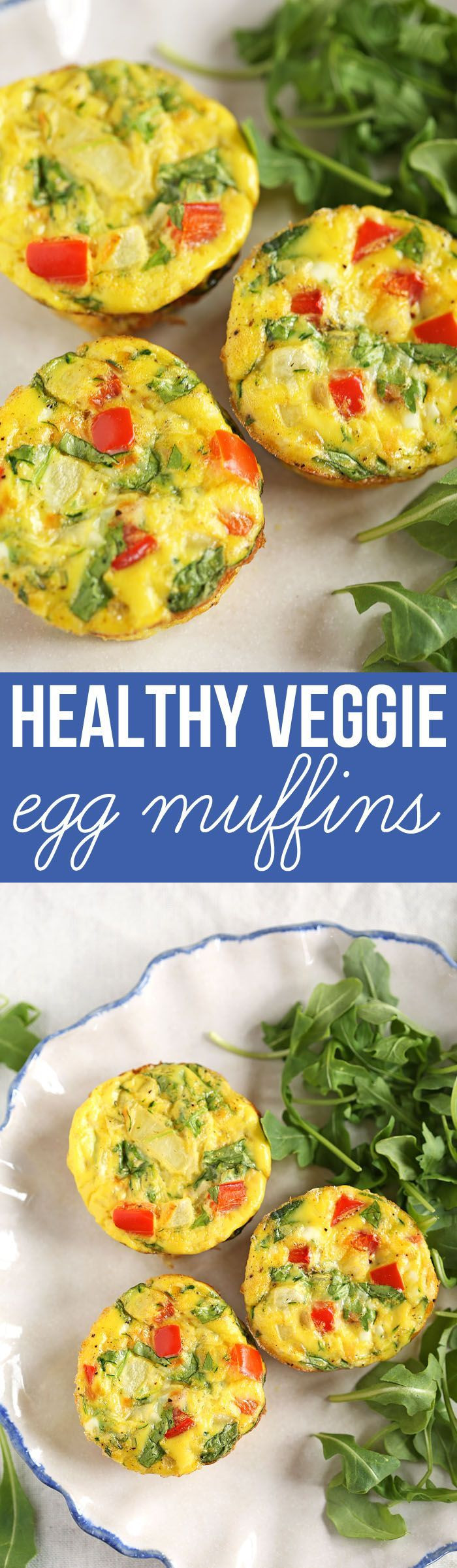 Are Eggs A Healthy Breakfast  100 Egg Recipes on Pinterest