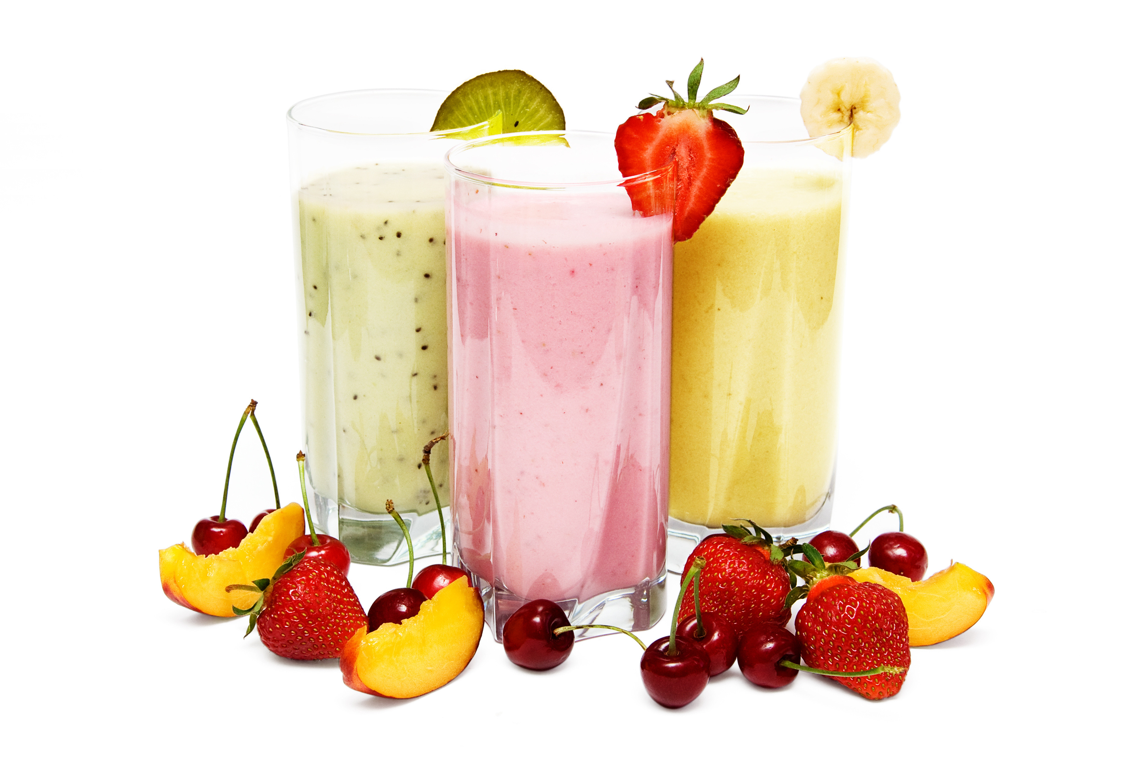 Are Fruit Smoothies Healthy  Answers to Some mon Weight Loss Food and Exercise