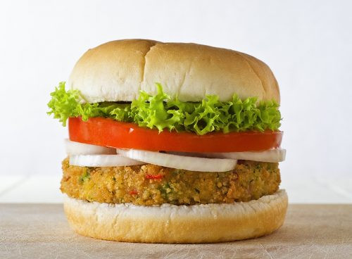 Are Hamburgers Unhealthy  Unhealthy Foods The 40 Worst for You If You re Over 40