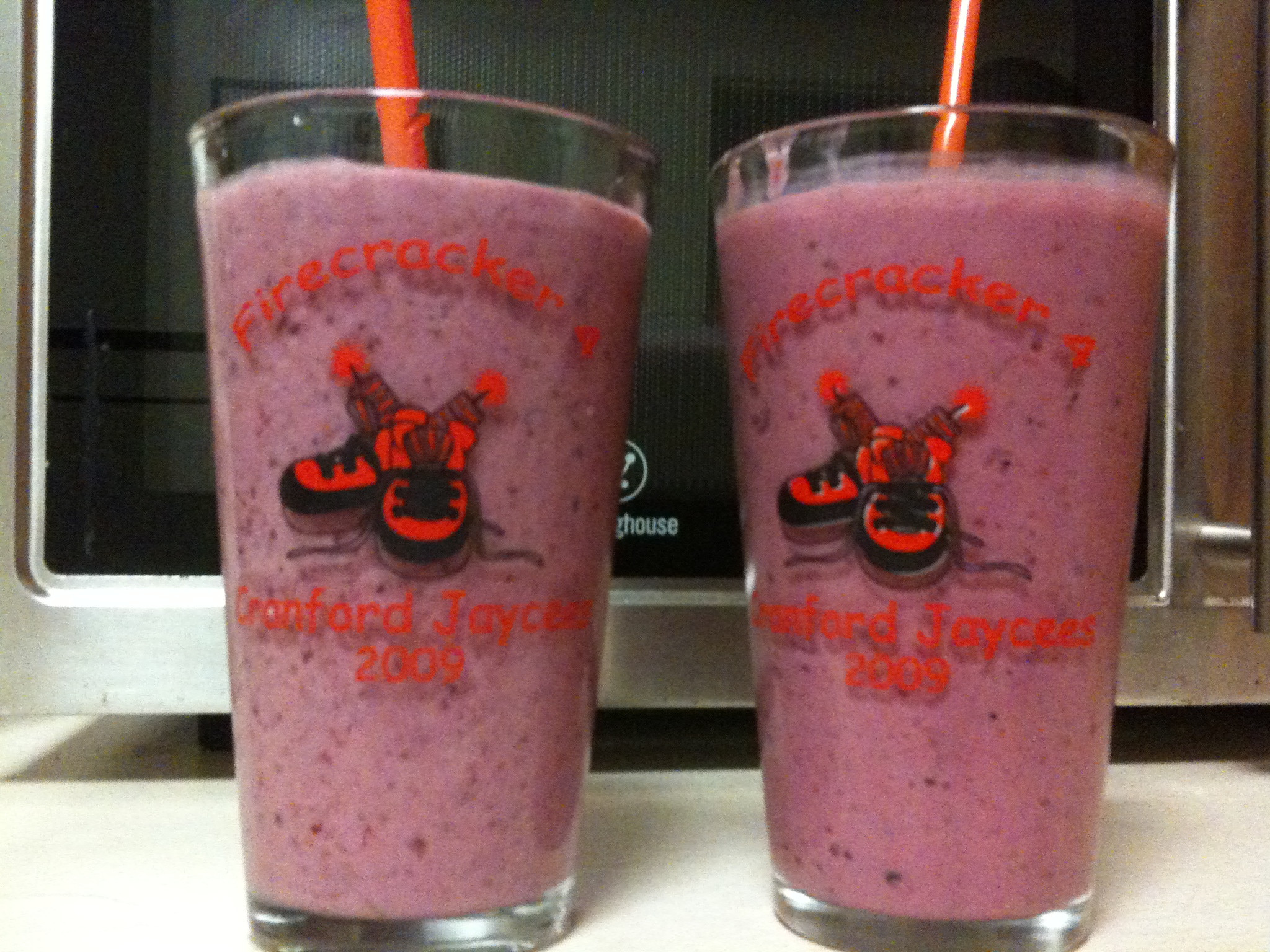 Are Homemade Fruit Smoothies Healthy  Homemade fruit smoothie