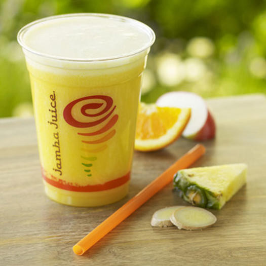 Are Jamba Juice Smoothies Healthy  Healthy Smoothies at Jamba Juice