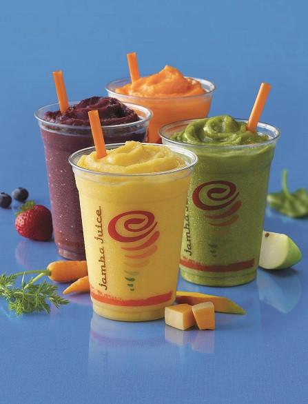 Are Jamba Juice Smoothies Healthy  Jamba Juice Smoothies Moms Meet