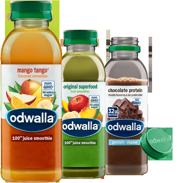 Are Odwalla Smoothies Healthy the 20 Best Ideas for Odwalla Naked Juice Milf Cabaret