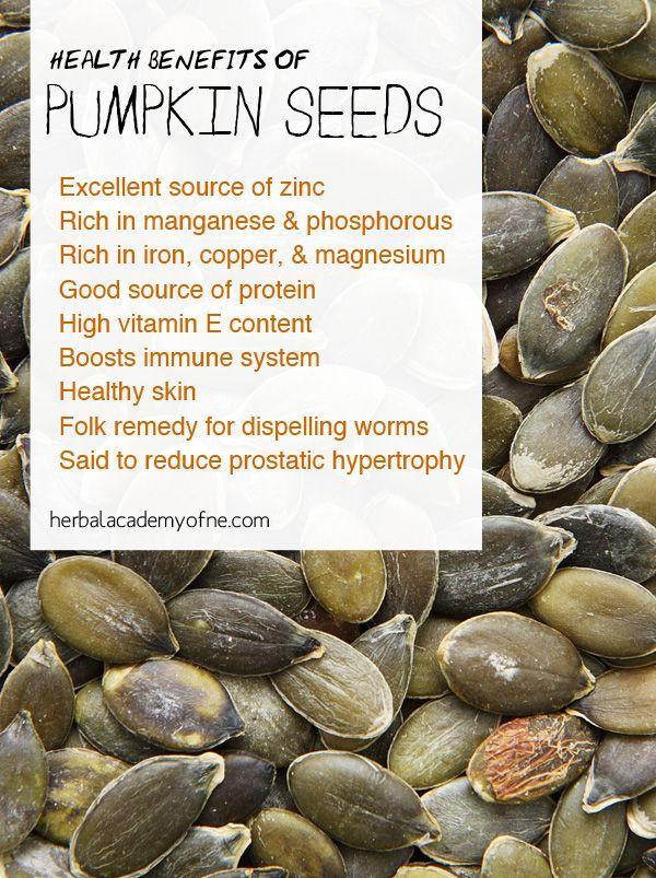 Are Pumpkin Seeds Healthy For You  health benefits of pumpkin seeds plantbased pumpkin