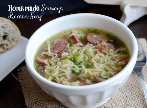 Are Ramen Noodles Healthy Without The Seasoning  14 best Low sodium ideas images on Pinterest