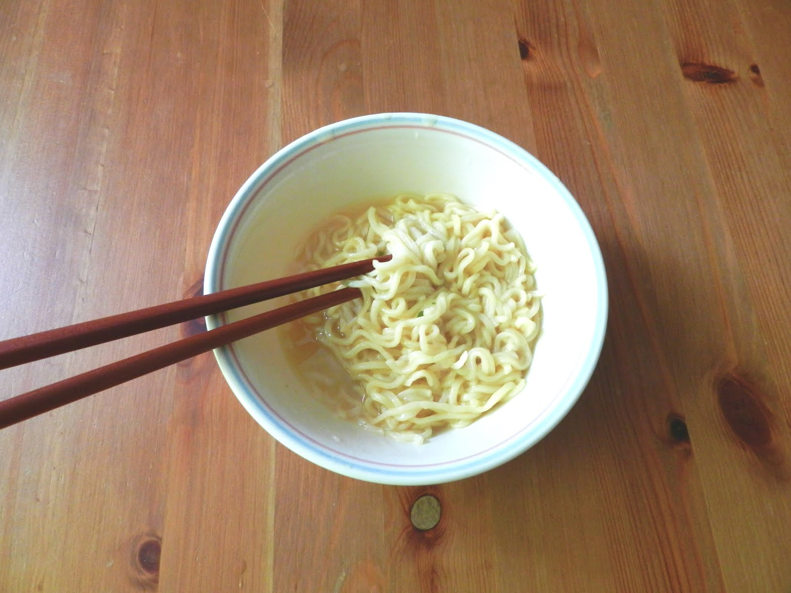 Are Ramen Noodles Unhealthy the Best Ideas for Nikki Icky ♡ the Truth Unhealthy Food Maruchan Ramen