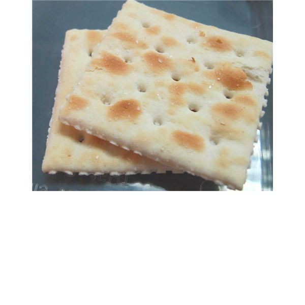 Are Saltine Crackers Healthy  Are Saltine Crackers Healthy Saltine Cracker Nutrition Facts
