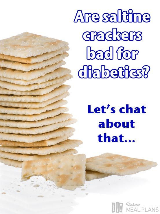 Are Saltine Crackers Healthy  41 best images about Type 2 Diabetes Diet & Recipes on