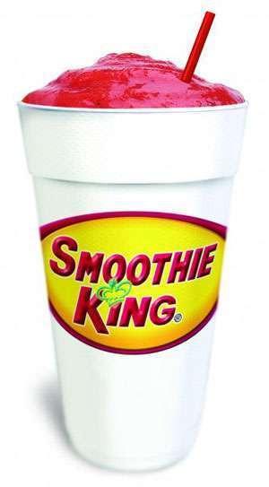 Are Smoothie King Smoothies Healthy 20 Ideas for Smoothieking