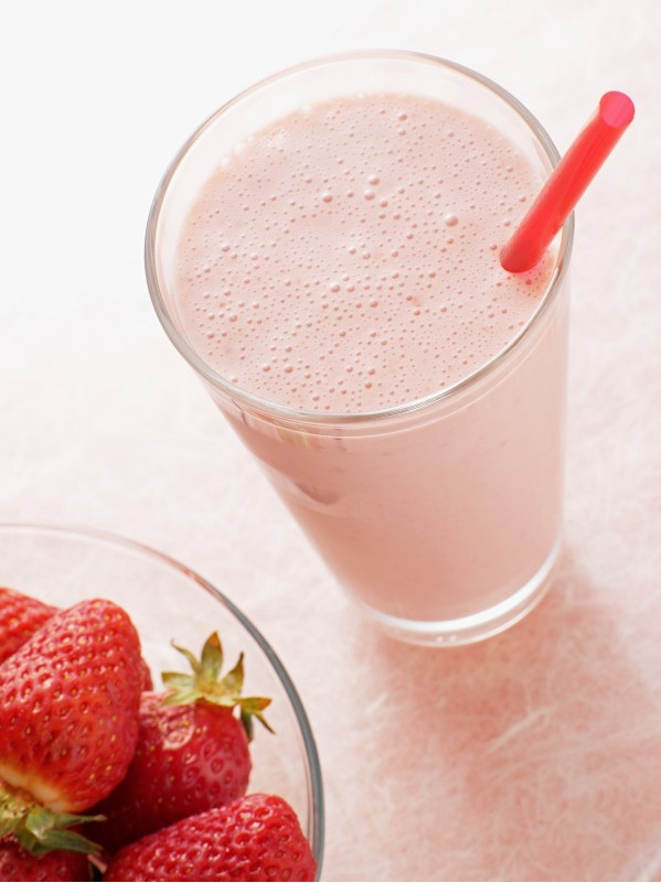 Are Smoothies Unhealthy  12 Most Surprising Unhealthy Foods