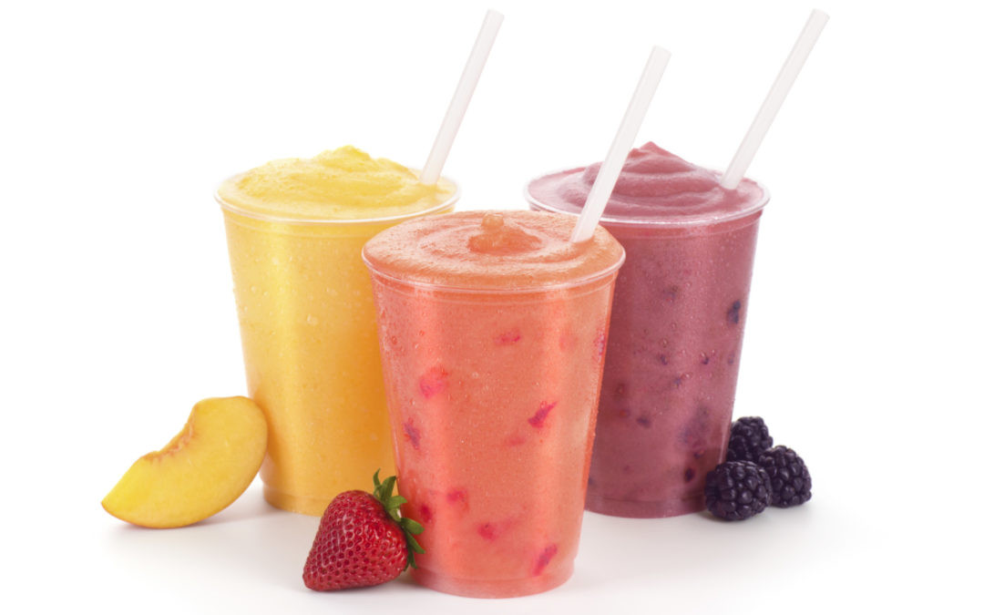 Are Smoothies Unhealthy  Good & Bad Smoothie Ingre nts
