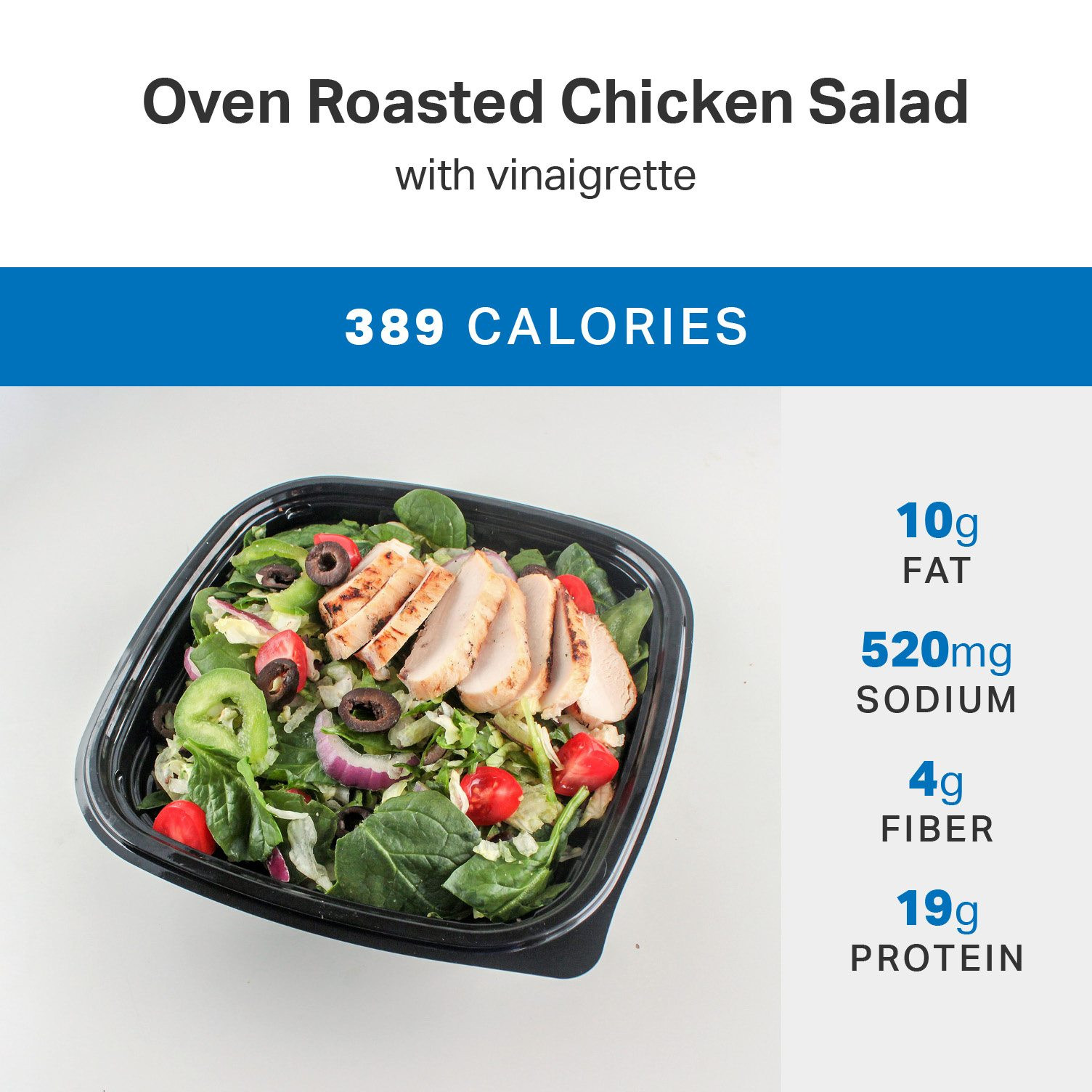 Are Subway Salads Healthy  Healthy Ways to Order at Subway Nutrition