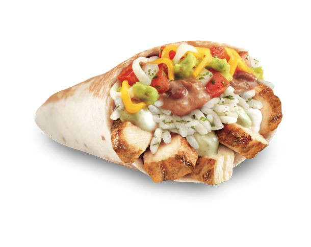 Are Taco Bell Bean Burritos Healthy  86 best taco bell images on Pinterest