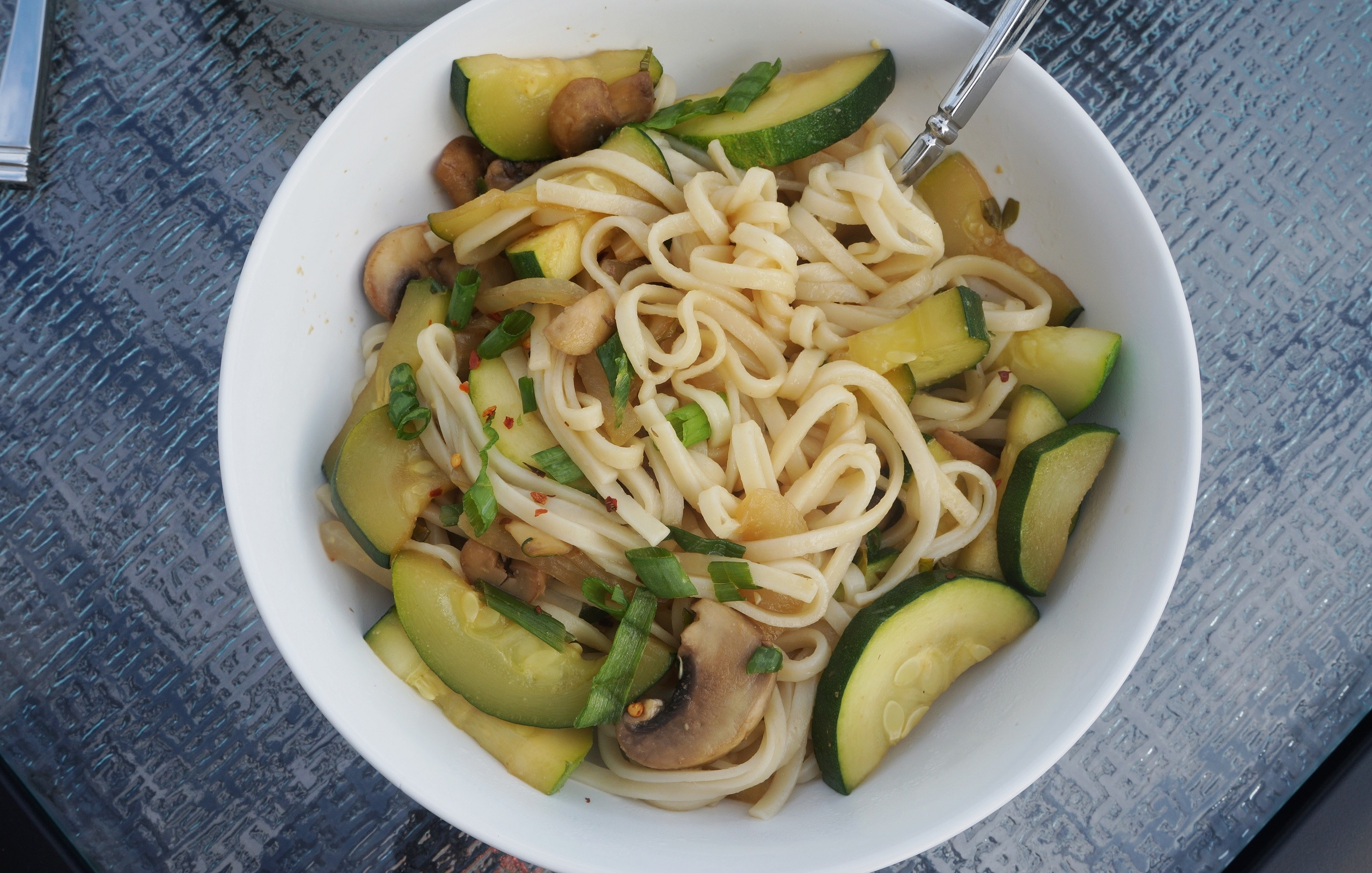 Are Udon Noodles Healthy  Udon Noodle Bowls V Busy Girl Healthy World