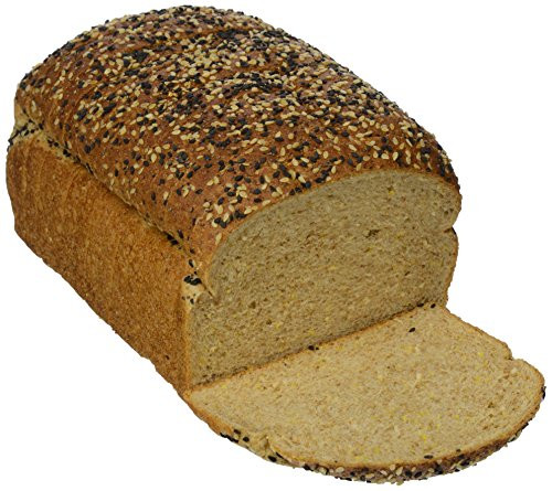 Arnold Healthy Multigrain Bread  Arnold Whole Grains Bread Healthy Multigrain