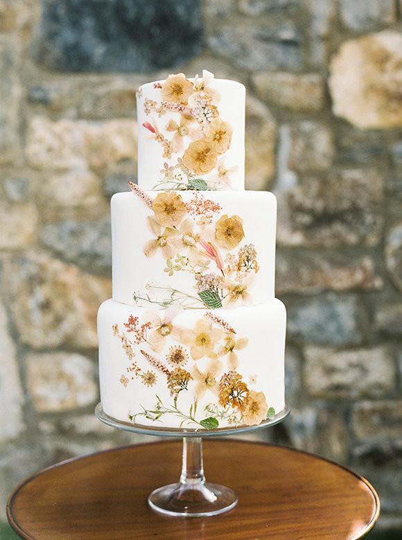 Asheville Wedding Cakes  Asheville Wedding Cakes Raleigh Wedding Cakes Sugar