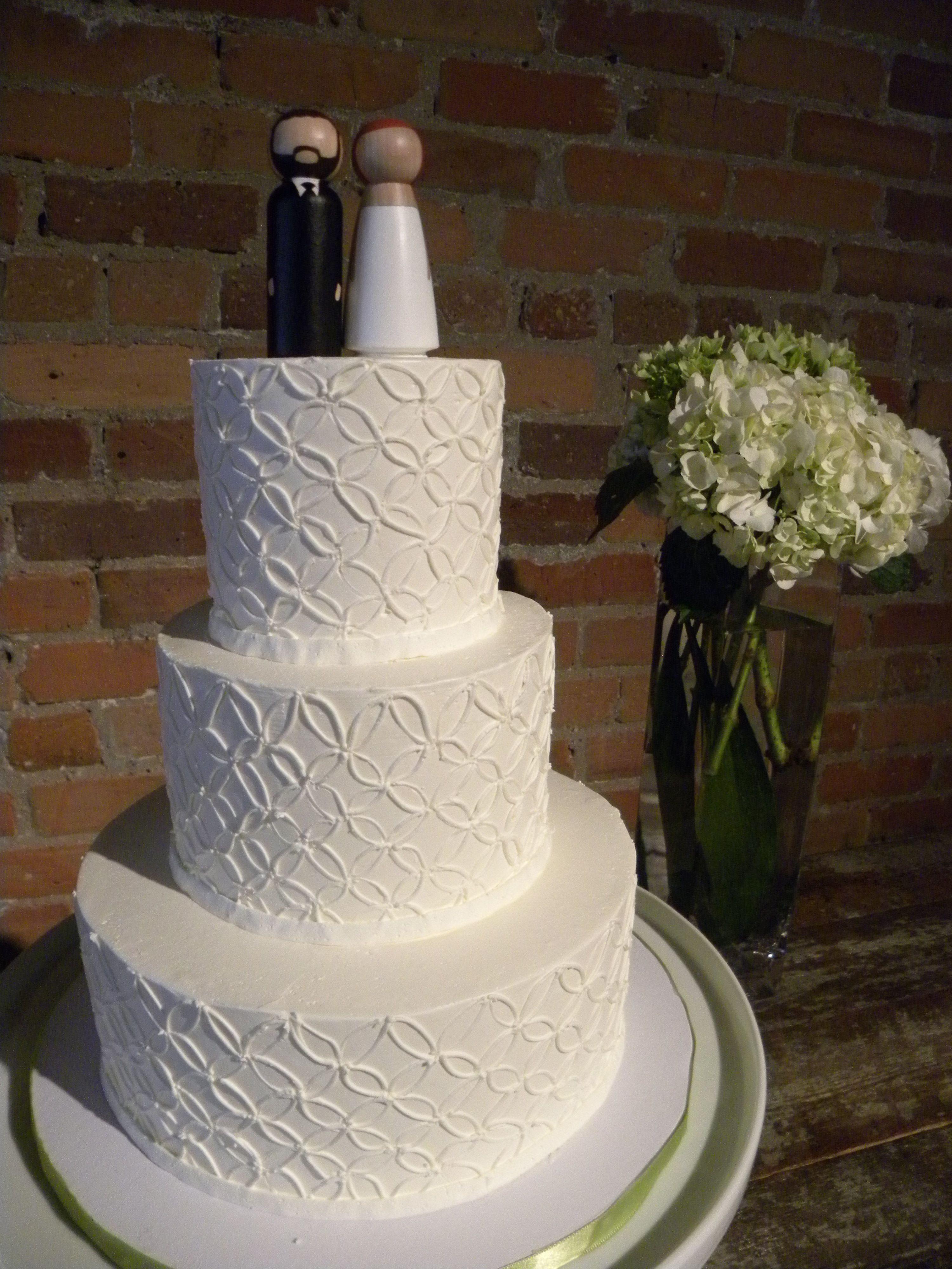 Asheville Wedding Cakes  Asheville Birthday Cakes Tiffany s Baking Co