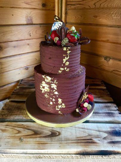 Asheville Wedding Cakes  Cakes by Gray Wedding Cake Asheville NC WeddingWire