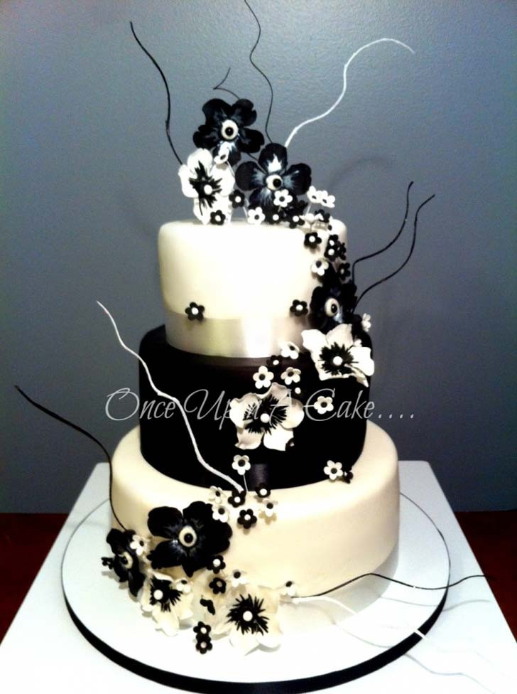 Average Cost For Wedding Cakes  Average Wedding Cake Cost
