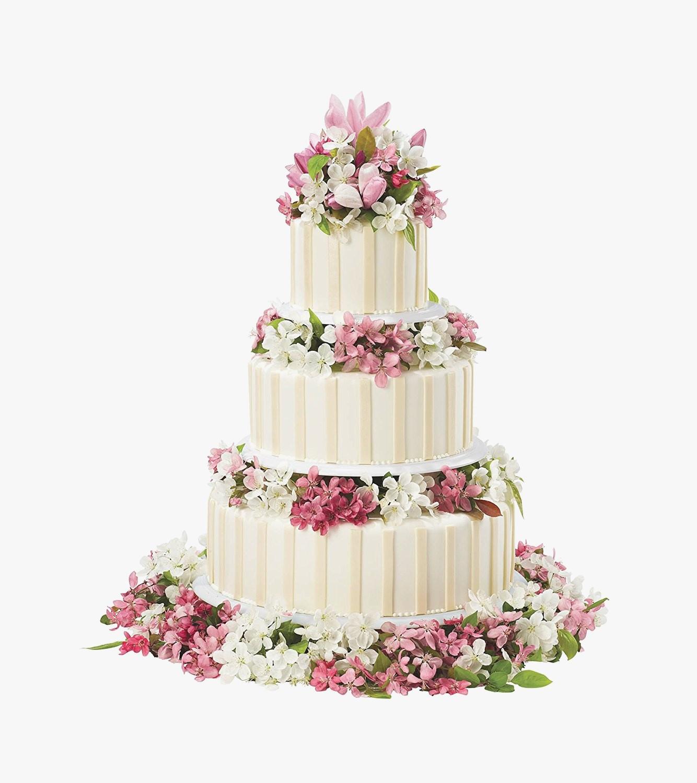 Average Cost Of Wedding Cakes  Elegant Average Price Wedding Cake