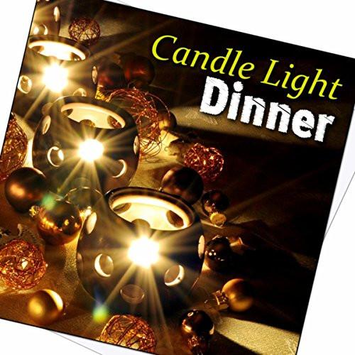 Background Music For Wedding Dinner  Candle Light Dinner Dinner Time Wedding Reception