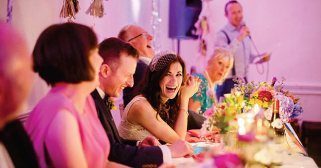Background Music For Wedding Dinner  Background Music Wedding Dinner Playlist