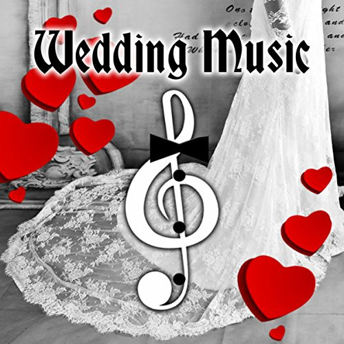 Background Music For Wedding Dinner  Wedding Music Romantic Piano Music for Wedding Reception