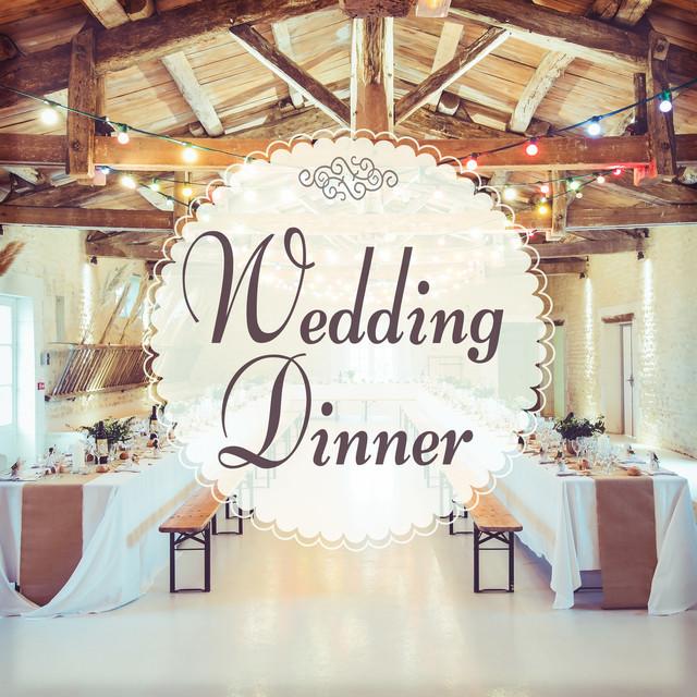 Background Music For Wedding Dinner  Wedding Dinner – Best Jazz Music for Restaurant