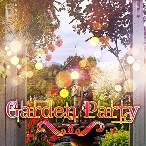 Background Music For Wedding Dinner  Garden Party Instrumental Background Music Piano Jazz