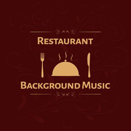 Background Music For Wedding Dinner  Various Artists Restaurant Background Music