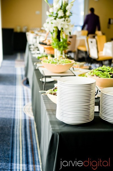 Background Music For Wedding Dinner  Wedding Reception Dinner Music – LDS Wedding Receptions