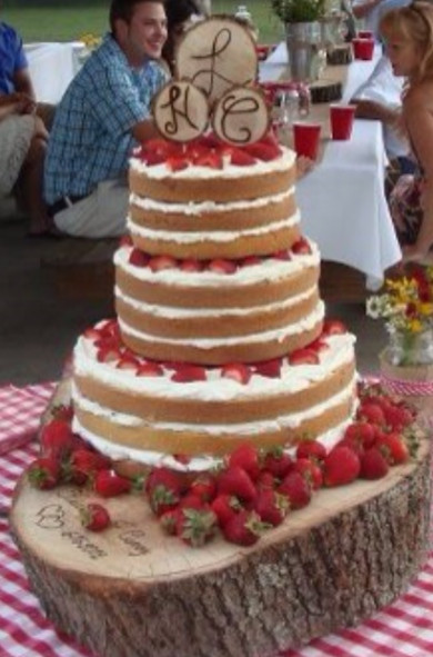 Bad Wedding Cakes  Bad Wedding Cakes Cake Ideas