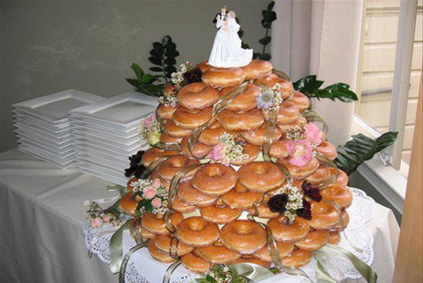 Bad Wedding Cakes  The worst wedding cakes ever made theCHIVE