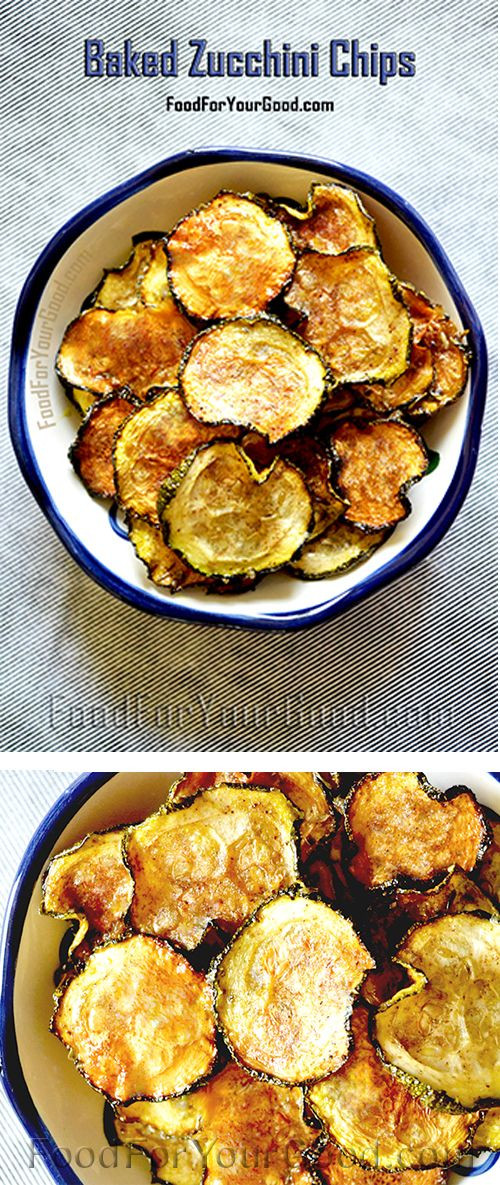 Baked Zucchini Recipes Healthy  Best 25 Baked Zucchini Chips ideas on Pinterest