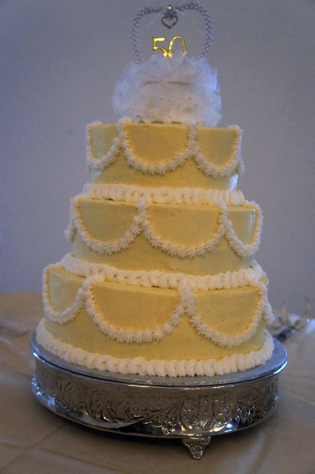 Bakery Wedding Cakes  Things to know about Winter Themed Wedding Dresses idea