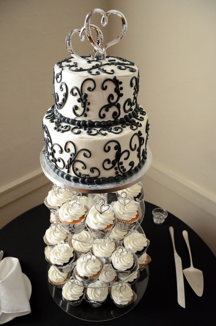 Bakery Wedding Cakes  10 tips on how to choose your Publix wedding cakes idea