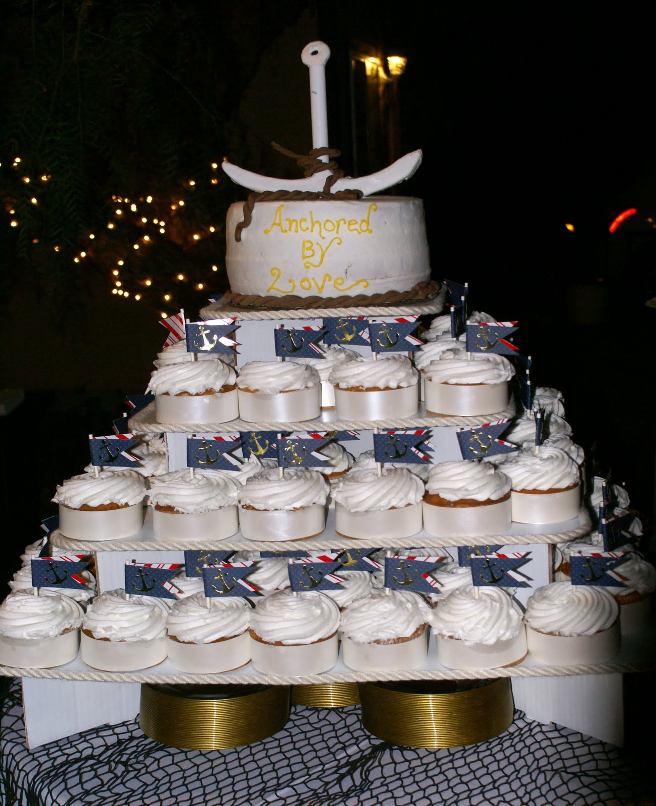 Bakery Wedding Cakes  When you purchase Costco bakery wedding cakes takes after