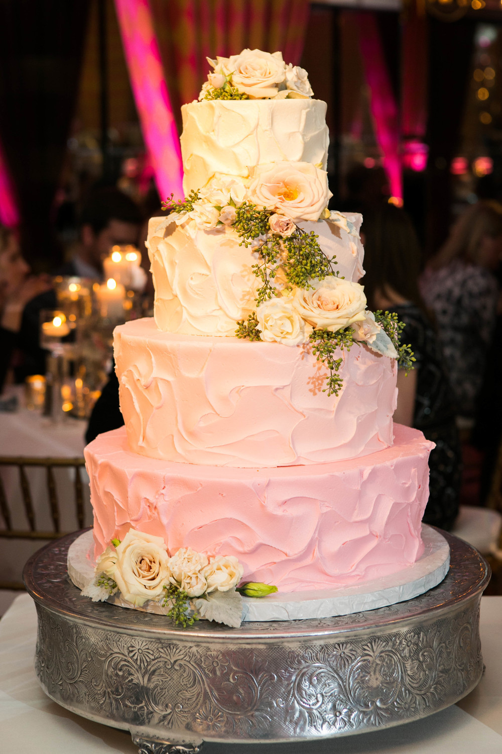 Bakery Wedding Cakes  Sugar Bee Sweets Bakery • Dallas Fort Worth Wedding Cake