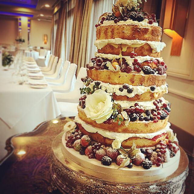 Bakery Wedding Cakes  Wedding Cakes Belfast Wedding Cake Bakery