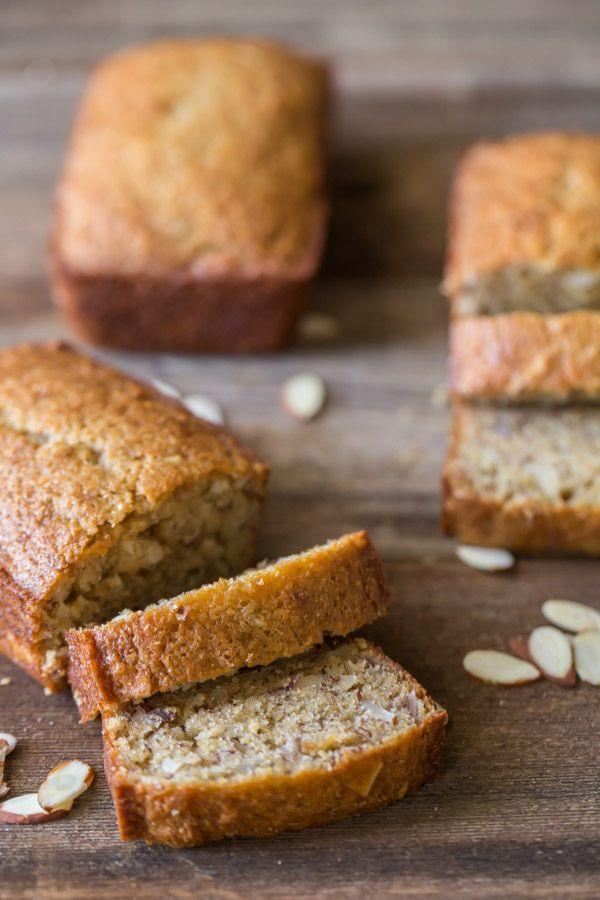 Baking Healthy Bread  Best 1890 Yogurt Paparazzi images on Pinterest