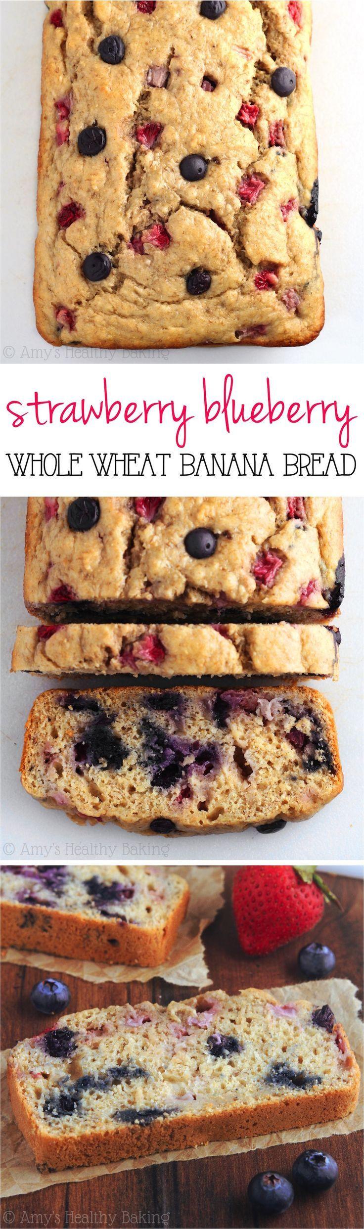 Baking Healthy Bread  Best 25 Bread shop ideas on Pinterest