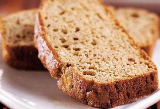 Baking Healthy Bread  Baking Healthy Breads